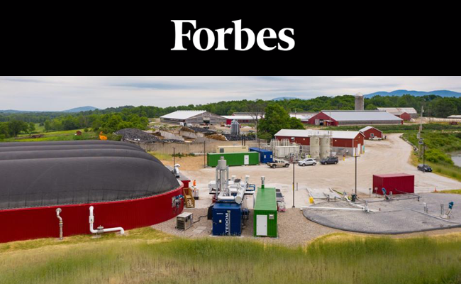 Forbes Article Natural Gas